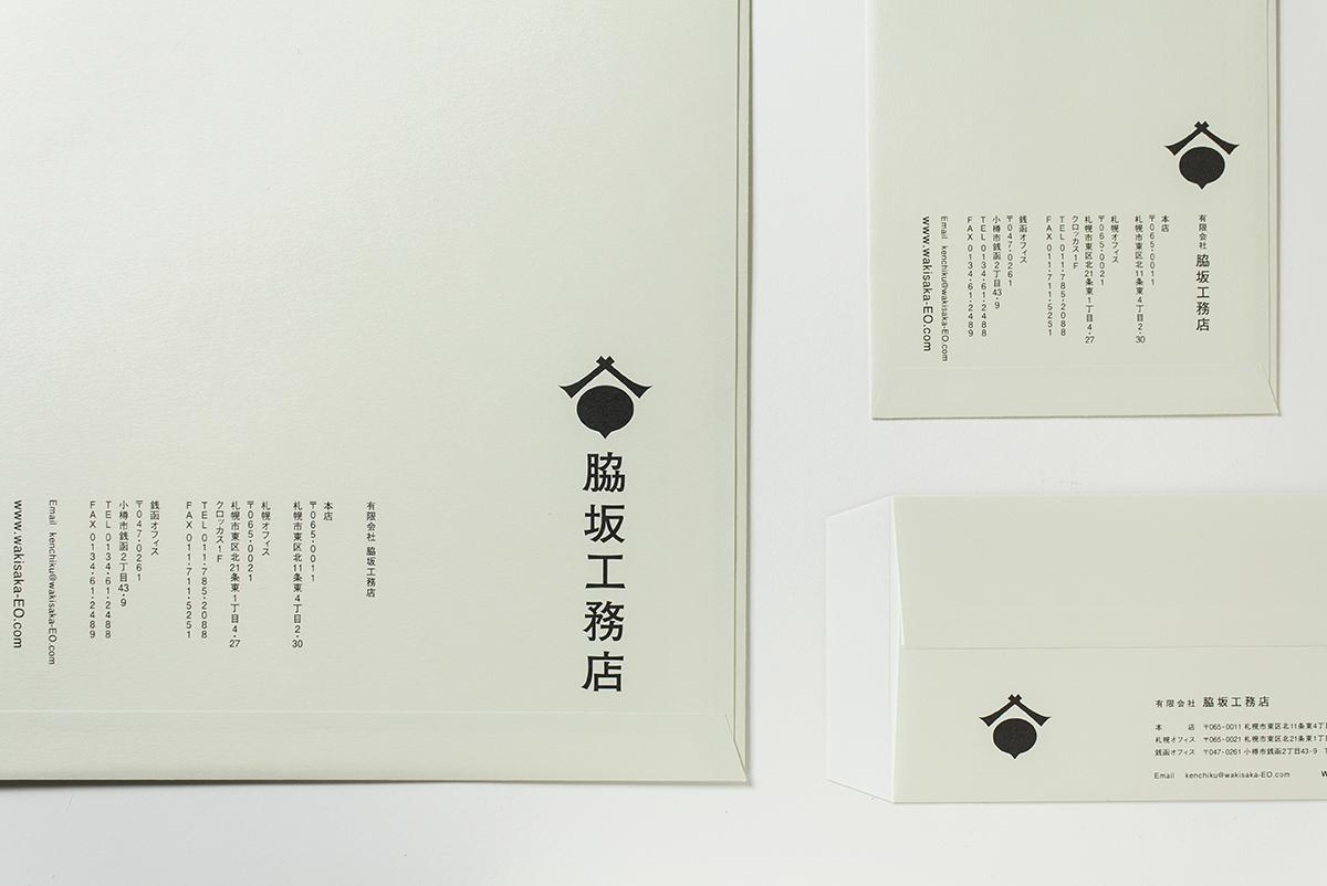 脇坂工務店 | STUDIO WONDER